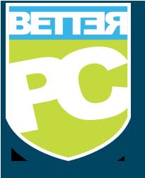 Better PC